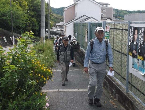 006t-32駅.jpg
