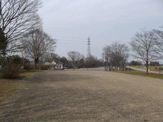030-17.jpg