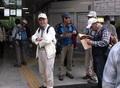 002t-29駅.jpg