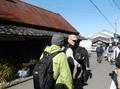 016-20駅.jpg
