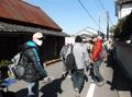 017-20駅.jpg