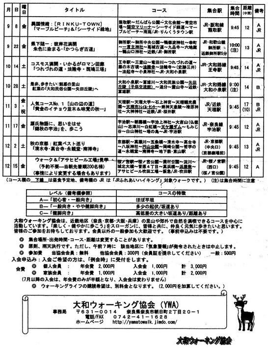 y17dt-40.jpg