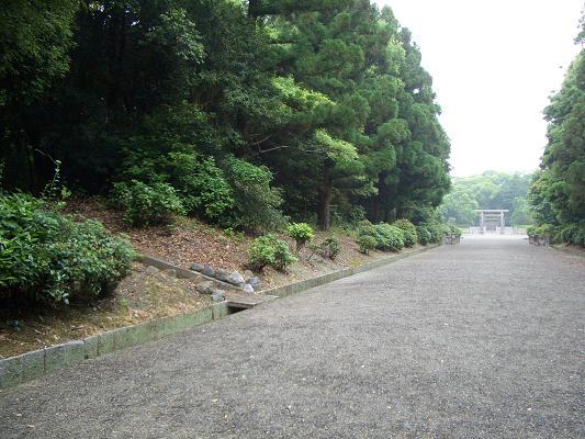 004-26.JPG