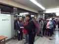 002-17駅.jpg