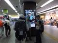 003-17駅.jpg
