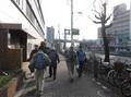 006-17駅.jpg