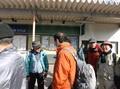 006-20駅.jpg