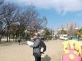 032-17加茂.jpg